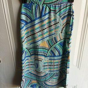 Cato Girl's skirt